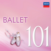 101 Ballet