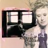 A Perfect Stranger - The Island Anthology - Marianne Faithfull