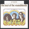 The Best of the Youngbloods, 1988