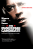 Unknown - The Manchurian Candidate (2004)  artwork