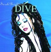 Dive - Sarah Brightman - Sarah Brightman