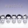 Westlife - Fool Again artwork