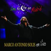 Una Noche en Madrid (Live)