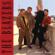 Mi Última Parranda - The Blazers