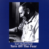 Turn Off the Fear
