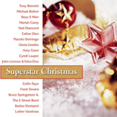 [Download] Merry Christmas Baby MP3