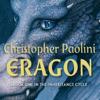 Eragon: Inheritance, Book 1 - Christopher Paolini