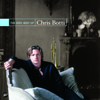 The Very Best of Chris Botti - Chris Botti