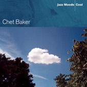 Chet Baker - Autumn Leaves