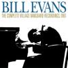 Bill Evans - The Complete Village Vanguard Recordings, 1961 (Live) [Remastered]  artwork