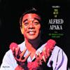 The Hukilau Song - Alfred Apaka