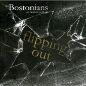 The Bostonians - This Is How a Heart Breaks