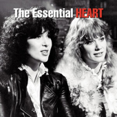 Rock and Roll (Live) - Heart