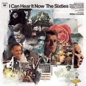 Walter Cronkite - November, 1965 Blackout (Album Version)