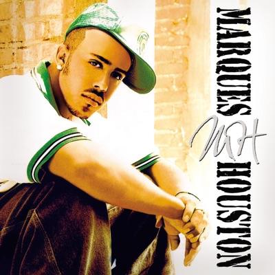 Marques Houston - Marques Houston