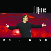 Escuchas A: Manuel Mijares - No hace falta