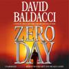 David Baldacci - Zero Day (Unabridged) artwork