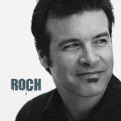 Best of Roch Voisine (Digital Deluxe Edition)