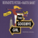 Original Broadway Cast of The Goodbye Girl - The Goodbye Girl (Original Broadway Cast Recording)