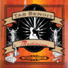 Medicine - Tab Benoit