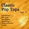 Classic Pop Tops Vol. 1