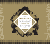 Diamond Amongst the Thieves