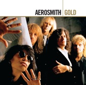 Aerosmith - Gold - Crazy