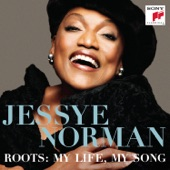 Jessye Norman - Take The 'A' Train