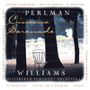 Theme from Schindler's List - John Williams, Itzhak Perlman & Pittsburgh Symphony Orchestra