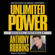 Anthony Robbins - Unlimited Power