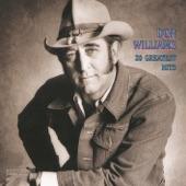 Don Williams - Good Ole Boys Like Me