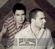 Sonho de Amor (Ao Vivo) - Zezé Di Camargo & Luciano