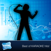 Karaoke - from This Moment On