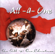 The Christmas Song (Chestnuts Roasting On an Open Fire) - All-4-One