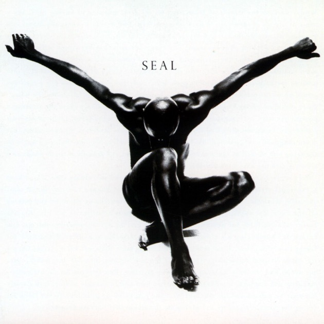 seal discography at discogs