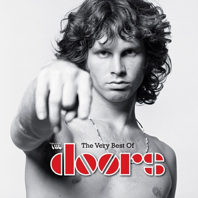 The Very Best of the Doors - The Doors album