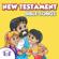 New Testament Bible Songs