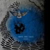 Comfort (Deluxe Version) - Maya Jane Coles