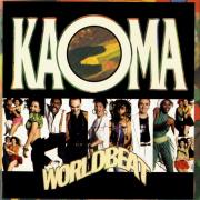 Lambada - Kaoma - Kaoma