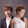 雙子情歌 (Duet) - Joey Yung & Adason Lo