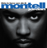 Montell Jordan - This Is How We Do It  artwork
