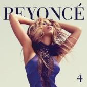 Beyoncé - Schoolin' Life