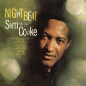 Sam Cooke - Nobody Knows the Trouble I've Seen