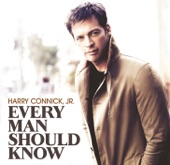 Harry Connick, Jr. - I Love Her