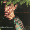 The Girl With Orange Lips - Dawn Upshaw