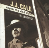Don't cry sister / J. J. Cale