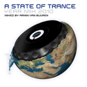 A State of Trance Yearmix 2010 (Mixed by Armin van Buuren)