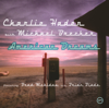 Charlie Haden & Michael Brecker - American Dreams  artwork