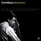 Charles Mingus - 1 - Better Get Hit In Yo' Soul