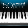 Henrik Måwe - The 50 Greatest Pieces of Classical Piano  artwork